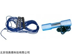 RQB-BF-B 钢筋测力计/  厂家直销