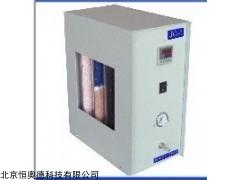 BT-TE935  钙离子浓度计  厂家直销