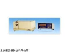 BGY-WDG30-2 自动扫描单色仪  厂家直销
