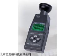 XB-DT2240B 闪频测速仪  限时优惠