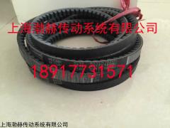 AV 15x1160Li 15x1170Li发动机皮带