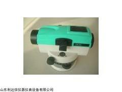 自动安平水准仪LDX-DS32