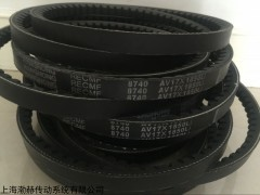 AV 15x1600Li 15x1615Li汽车发动机皮带