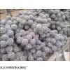 抚州火山岩流离球生产厂
