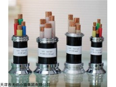 南京MKVVR48*1.0销售矿用控制软电缆价格