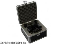 余氯比色器 手持式余氯比色仪 LDX-XB-3