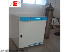 80LCO2培养智能进口远红外传感器培养箱水套式CO2培养箱