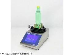 电子触屏式扭力计LDX-CND-TT-200