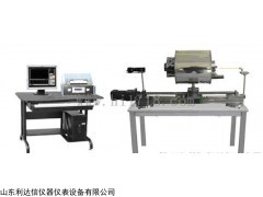 全自动连铸保护渣熔点、熔速测定仪 熔体物性测试仪KXGX-I