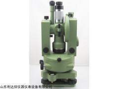 天天光学经纬仪 LDX-J6E