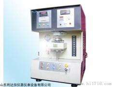 型砂热湿拉强度试验仪 型砂热湿拉强度试验机JM-SLR