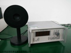 激光功率计 LDX-LP-102A