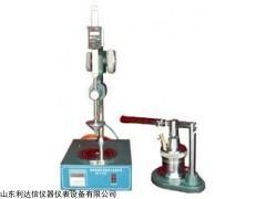 润滑脂和石油脂针、锥入度测定仪LDX-DSL-057