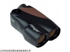 厂家直销激光测距望远镜LDX-T1000pro