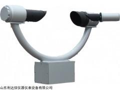 新款能见度仪 雾度测试仪 LDX-CJY-1G(J)型