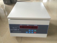 TD5A-WS台式大容量离心机价格