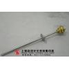 WRNM-430耐磨热电偶, 上海水泥厂耐磨热电偶厂家