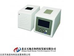 台式COD测定仪,COD检测仪,COD测量仪价格