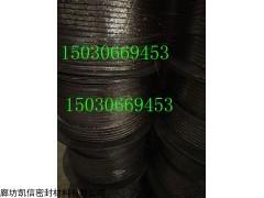 6*6高压石墨盘根厂家价格