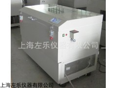 光照摇床COS-111GZ制冷光照培养摇床COS-211GZ