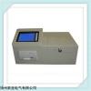 SZY全自动油品酸值测定仪(3杯)