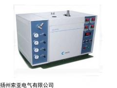 SY6010变压器油色谱分析仪