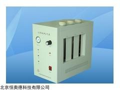 SK-QL-10 纯净空气泵  限时优惠