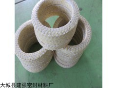 加工芳纶割裂丝盘根垫,规格齐全