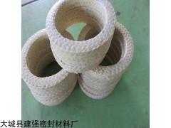 芳纶盘根垫,碳素纤维盘根垫,混编盘根垫