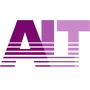 天津艾伦特科技发展有限公司