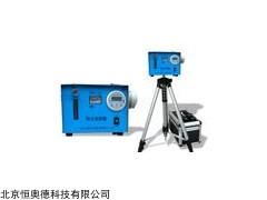YTY-TFC-30 粉尘采样器  厂家直销