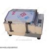 上海SHZ-B水浴恒温振荡器价格