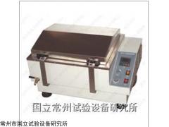 南昌SHA-CA水浴恒温振荡器厂家
