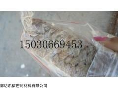 湖北15*15mm牛油棉纱盘根规格