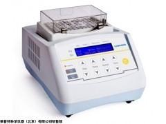 北京现货微孔板恒温振荡器 leopard70-2A