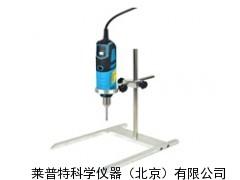 直销手持均质器S-35K,北京手持均质器价格