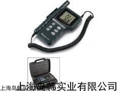 温湿度测量仪 ,SAUTER温湿度仪,SX温湿度检测仪