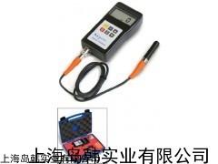 数显测厚仪, 测厚仪TD系列 ,SAUTER数显测厚仪
