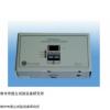 气体检测仪,HE-102泵吸式袖珍甲醛分析仪