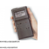 合肥B1B3室内有害气体检测仪,气体检测仪厂家