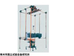 江苏DL-B滴水装置,专销淋雨装置厂家
