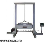 江苏直销DL-B1滴水装置,淋雨装置供应商