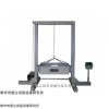 滴水装置DL-B,滴水装置厂家,人工淋雨装置