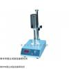 可调高速匀浆机FSH-2A,混匀器系列厂家