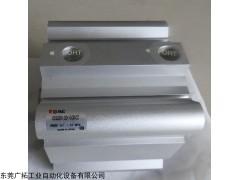 SMC特价型号,SMC气缸CQ2B40-10TZ