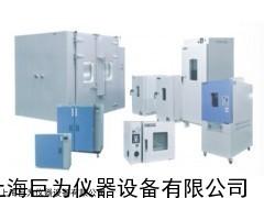 高温试验箱JW-3002,高温试验箱特点,高温试验箱