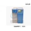 KMH生化仪配套型超纯水器