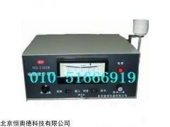 BJJ/ND-2105B 台式硅酸根分析仪  厂家直销
