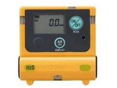 新XS-2200硫化氢气体检测仪 XS2200检测仪价格