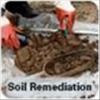 衡陽土壤重金屬快速分析儀